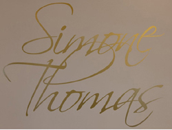 Simone Thomas Non Surgical Hair Loss Clinic