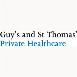 Guy's and St Thomas' Private Healthcare