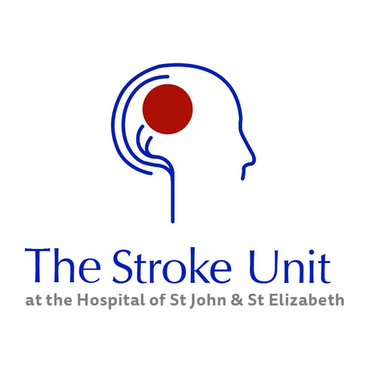 The Stroke Unit