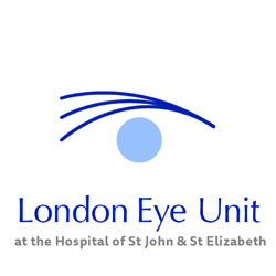 London Eye Unit