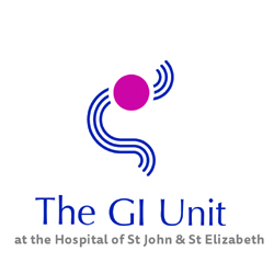 The GI Unit