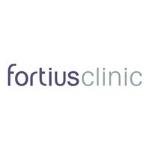 Fortius Clinic Marylebone