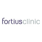 Fortius Clinic City