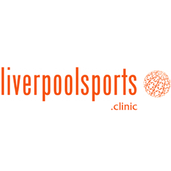 Liverpool Sports Clinic