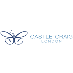 Castle Craig London