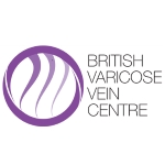 British Varicose Vein Centre
