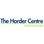 The Horder Centre