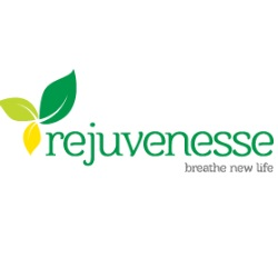 Rejuvenesse | Stem cell clinic | India | IMTJ
