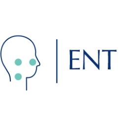 London ENT Unit