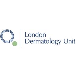 London Dermatology Unit