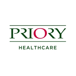 Priory Wellbeing Centre Birmingham