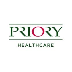 Priory Hospital Roehampton