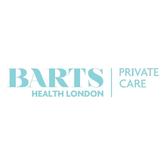 Barts Health London Private Care