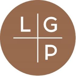 London General Practice