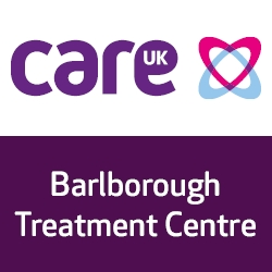 Barlborough Treatment Centre: Care UK