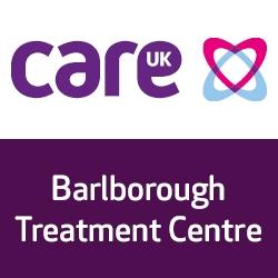 Barlborough Treatment Centre