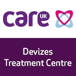 Devizes Treatment Centre: Care UK
