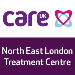 North East London Treatment Centre: Care UK