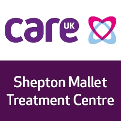 Shepton Mallet Treatment Centre