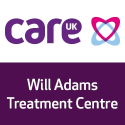 Will Adams Treatment Centre: Care UK
