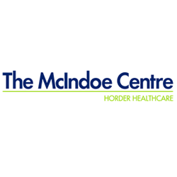 The McIndoe Centre