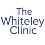 The Whiteley Clinic Bristol