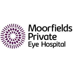 Moorfields Private Outpatient Centre