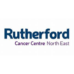 Rutherford Cancer Centre North East