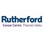 Rutherford Cancer Centre Thames Valley