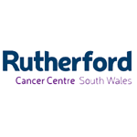 Rutherford Cancer Centre South Wales