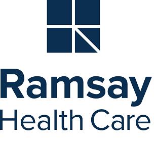 Winfield Hospital - Ramsay Health Care UK