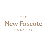 The Foscote Private Hospital