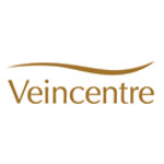 Veincentre Ltd: Liverpool