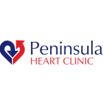 Peninsula Heart Clinic