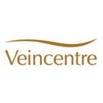 Veincentre Ltd: Cardiff