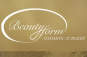 Beautyform Cosmetic Surgery
