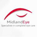 Midland Eye