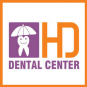 Dr Hung & Associates Dental Center
