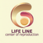 Life Line - Center of Reproduction
