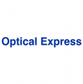 Optical Express: Glasgow