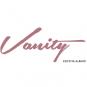 Vanity Aesthetics Clinic
