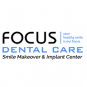 Focus Dental Care