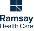New Hall Hospital - Ramsay Health Care UK