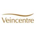 Veincentre Ltd: Cambridge