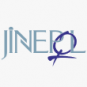 Jinepol Womens Health & IVF Clinic