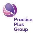 Practice Plus Group Hospital, Barlborough