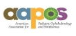 American Association for Pediatric Ophthalmology and Strabismus (AAPOS)