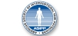 American Society of Interventional Pain Physicians (ASIPP)