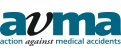 Action against Medical Accidents (AvMA)