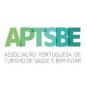Porto Alegre Healthcare Cluster